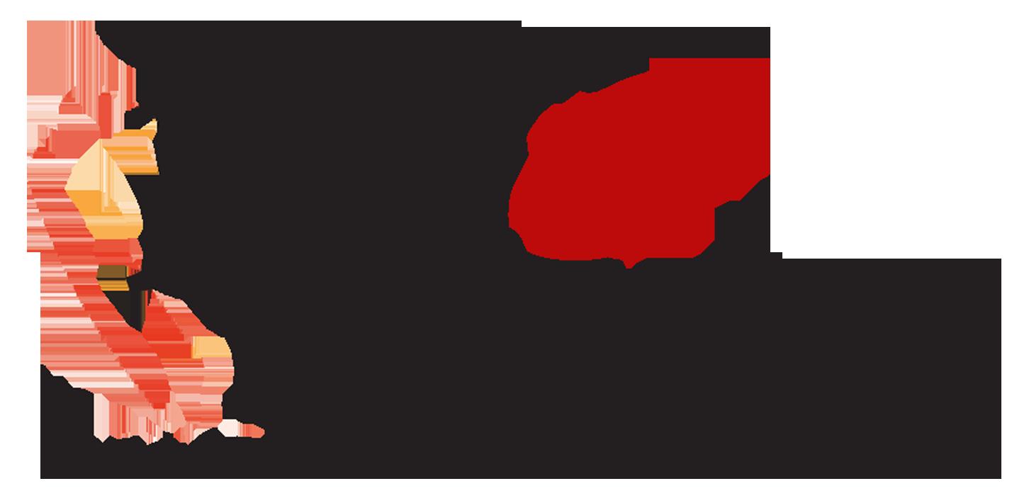 The Original Jim and Tom's